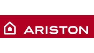 Servicio técnico Ariston Tenerife